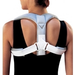 DonJoy Clavicle Posture Support