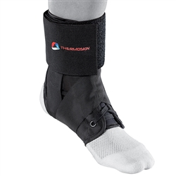 Thermoskin Sport Ankle Brace