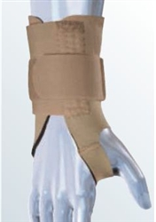 Medi Ortho OTC Neoprene Carpal Tunnel Support
