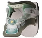 Aspen The Vista®TX Neck Brace  |  Thoracic Extension Collar