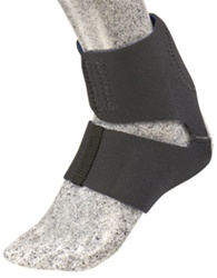 New Options A30 Wooten-UHL (5-in-1) Foot and Ankle