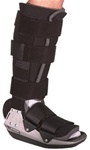 Bledsoe AdjustaFit LC Boot