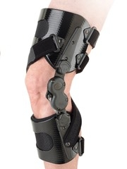 Ossur Unloader Select Knee Brace
