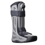 Ossur Rebound™ Air Walker Boot