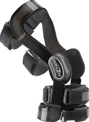 Donjoy FullForce ACL Knee brace