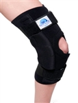 BMI Neoprene Knee Orthosis