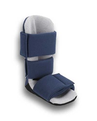 OrthoPro™ Passive Night Splint