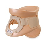 Ossur Philadelphia Cervical Collar