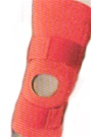 New Options PK2-D Knee Brace