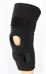 "New Options PK 4-U ""Pedi"" Patellar Knee Support"