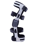 TruLife Lenox Hill Precision Pro Knee Brace