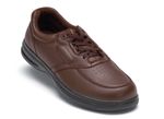 SureFit Melbourne Men's Brown, Lace