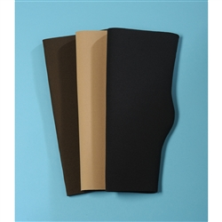 U.S. Orthotics Model S1 Neoprene Suspension Sleeve