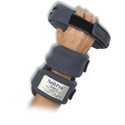 SoftPro Grip Hand