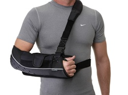 Ossur SmartSling® Shoulder & Arm Support