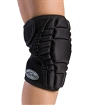 DonJoy Sports Knee Pad