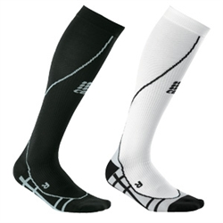 CEP TeamSport Compression Socks