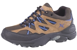 Aetrex Women's V751 Sierra Trail Runner