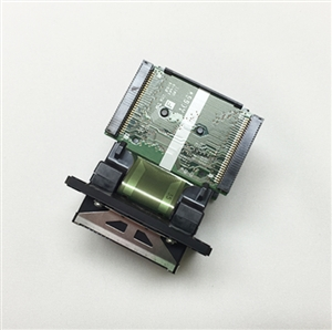 Mutoh ValueJet 1618 Printhead Assembly