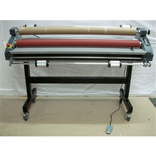 "Royal Sovereign 55"" RSC-1401CLTW PSA Laminator"