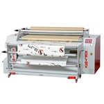 Sublimax 170/170T Heat Calendar for Dye Sublimation (DEMO UNIT AVAILABLE)