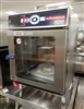 "Used ""Like New"" Combi Oven - Eloma #GeniusCompact"