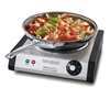 Countertop Electric Hotplate