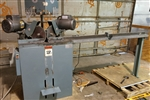 Used CTD D45 #D