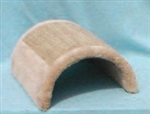 WADE'S CAT TREES MODEL M1 SISAL SCRATCHER  - WEIGHT 4lbs UPC 856825001407