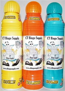 CT Bingo Supply Dauber