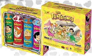 The Flintstones Bingo Dauber Gift Set