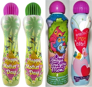 Mother's Day Bingo Dauber