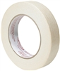 Masking Tape - General Purpose