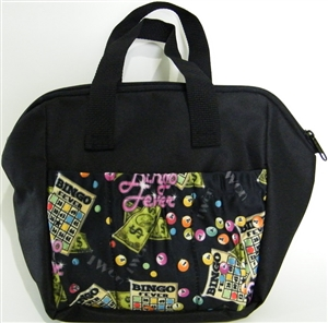 Bingo Fever Purse
