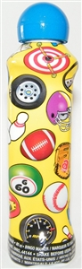 Sports Fan Bingo Dauber 3 oz.