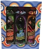 Wizard Of Oz Halloween Bingo Dauber Gift Set