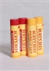 Burts Bee's Lip Balm