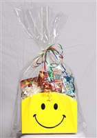 Big Smiles Gift Basket
