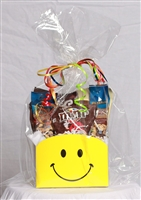 Little Smiles Gift Basket