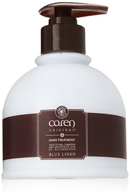 Caren Lotion