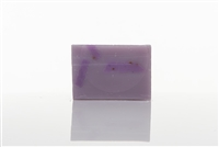 Lavender Meadows Soap