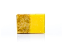 Sunshine Soap