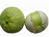 Plaza Latina Giant Tomatillo