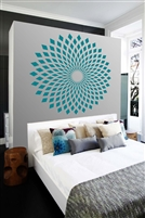 Wall Decals 3D