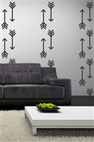 Wall Decals  Arrows