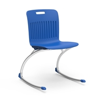 "ANALOGYâ""¢ Classroom Rocking Chairs - LARGE - 18"""