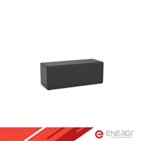 ENERGI Rectangle Shape Ottoman