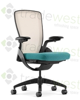 Ceres Mesh-Back Task Chair HCW1