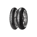 Pirelli Angel ST E.M.S. (Extended Mileage) Front 120/70ZR/17 & Rear 190/50/17 Tires
