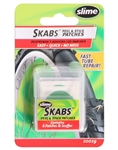 Slime Skabs Glueless Patch Kit: 6-Pack